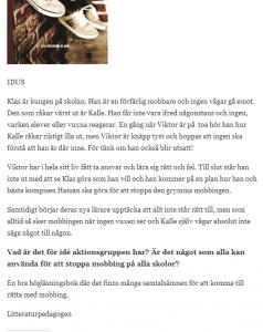 Blogg Hjortsjöskolan 2014-06-03 (2)