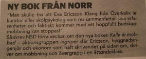 Extra2014-05-28